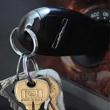ignition Key,Car Locksmith