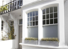 Professional Painter and Decorator Covering Bury St Edmunds and the surrounding areas