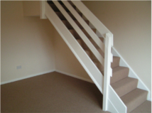 Commercial Paint Projects Throughout Suffolk