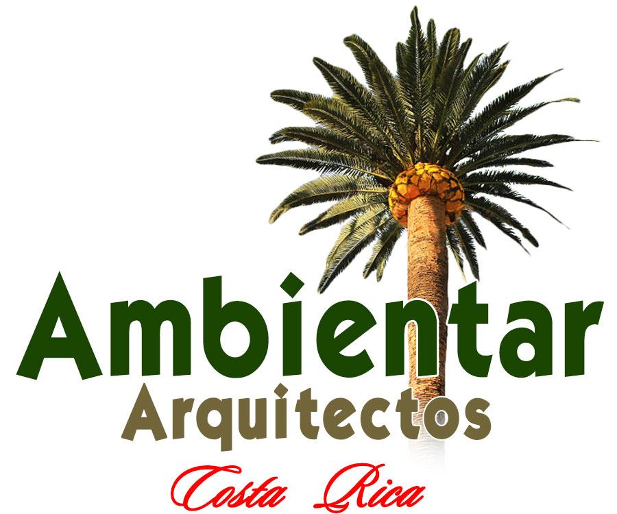 Ambientar Arquitectos