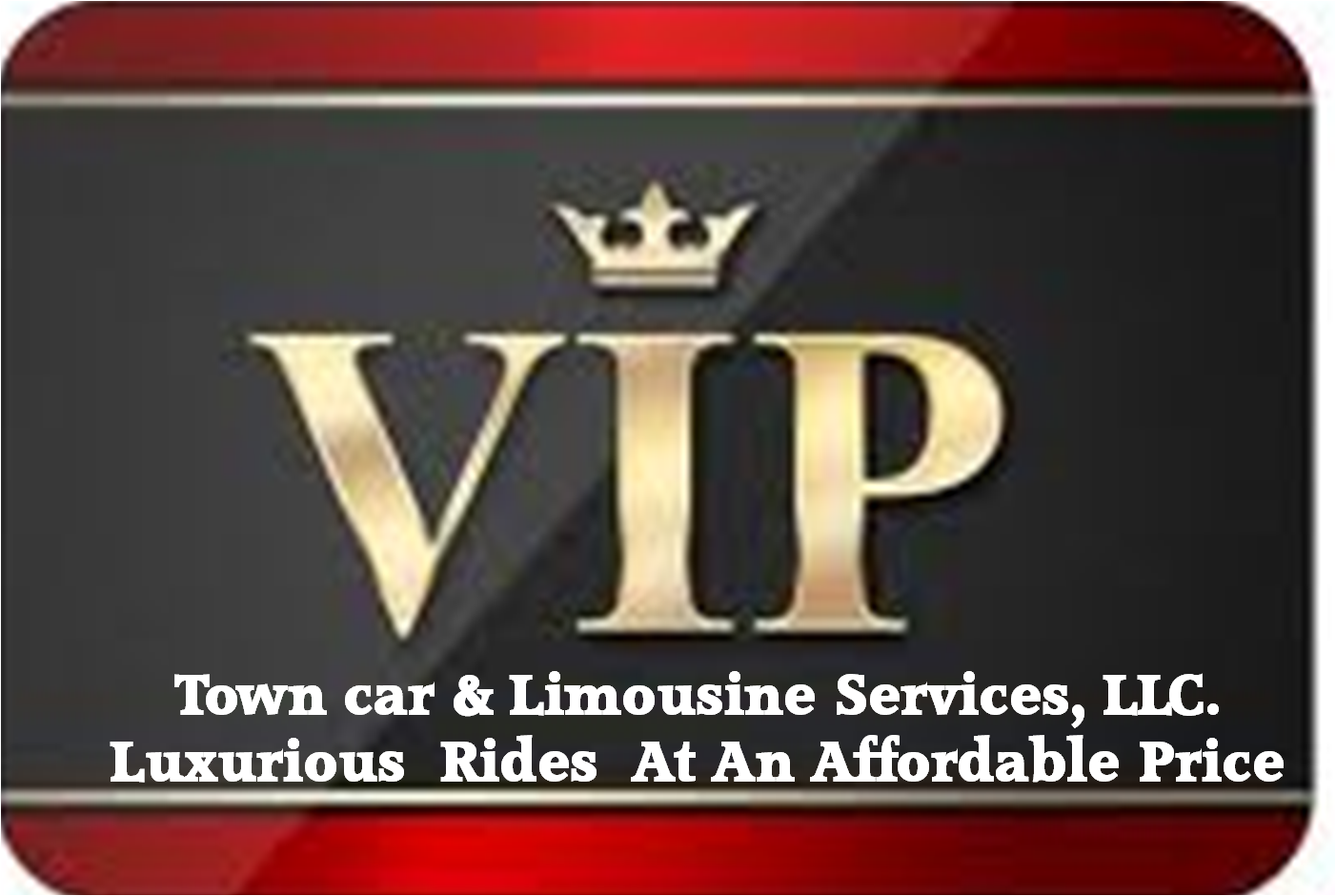 limo rental Houston, town car service Houston, houston limo service, houston car service, houston town car service, limo service houston tx
