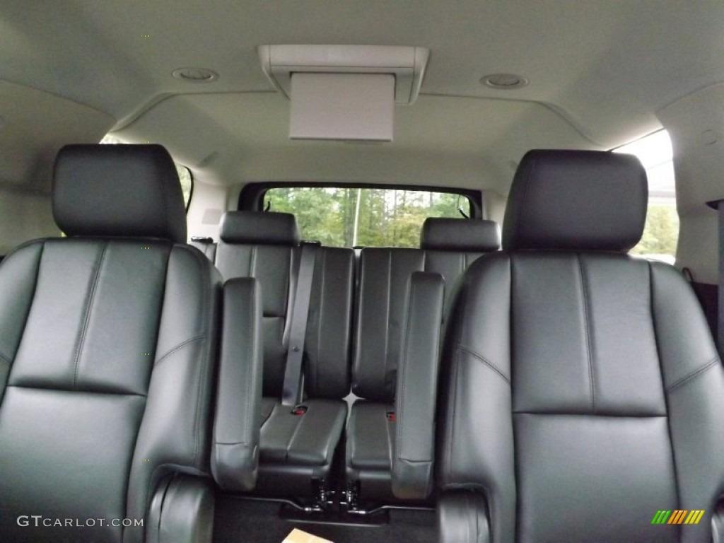 Houston Limousiner rental