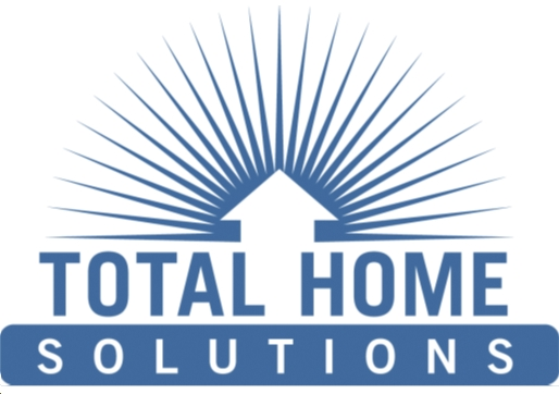 Total Home Solutions