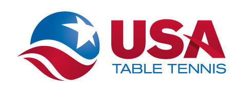 USA Table Tennis Association