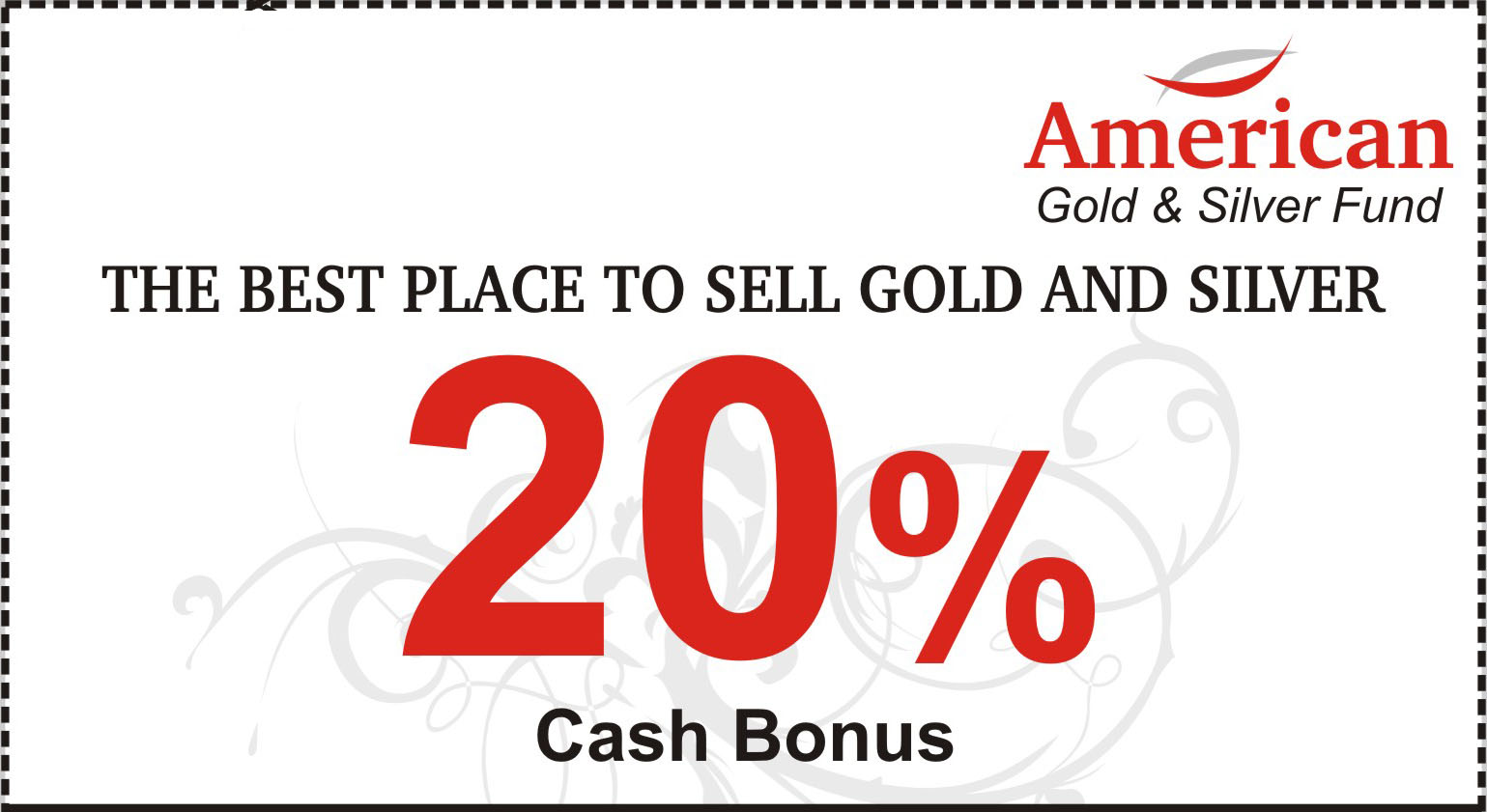 Sell Gold Clifton NJ, Sell Gold Carlstadt NJ 