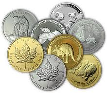 Coin Store Fort Lee, Coin shop Fort Lee, Coin Buyer Fort Lee, Antique Jewelry Fort Lee, Pawn Shop Fort Lee, Pawn Gold Fort Lee