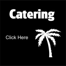 Localgrinds.com catering service