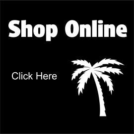 Shop online for hawaiian food