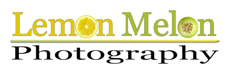 Lemon Melon Photography