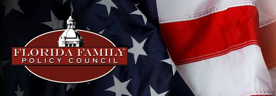 FL Family Policy Council FFPC
