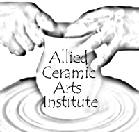 Allied Ceramic Art Institute (ACAI)
