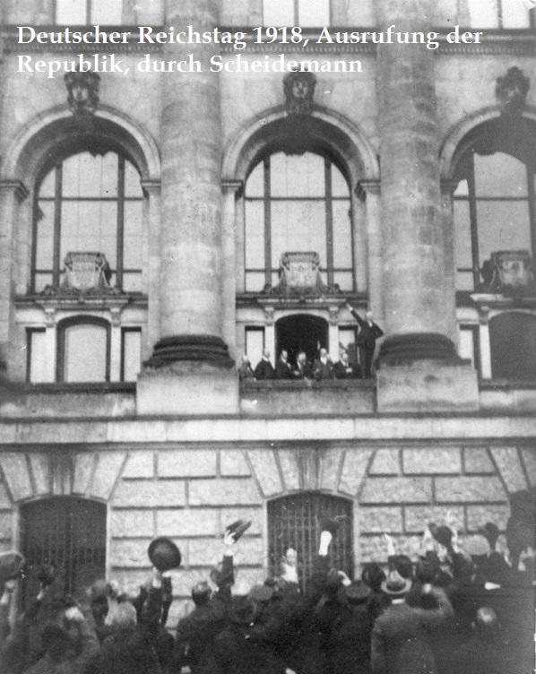 Deutscher-Reichstag-1918-Ausrufung_Republik_Scheidemann