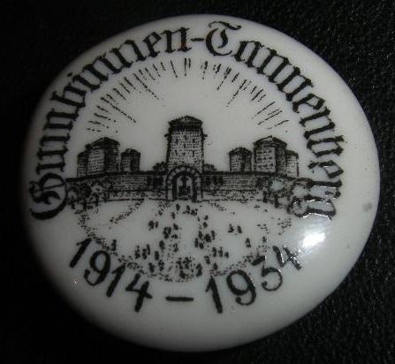 Die deutsche Heersfuehrung hatte einen Ruchzug der deutschen Truppen EINGEPLANT!
