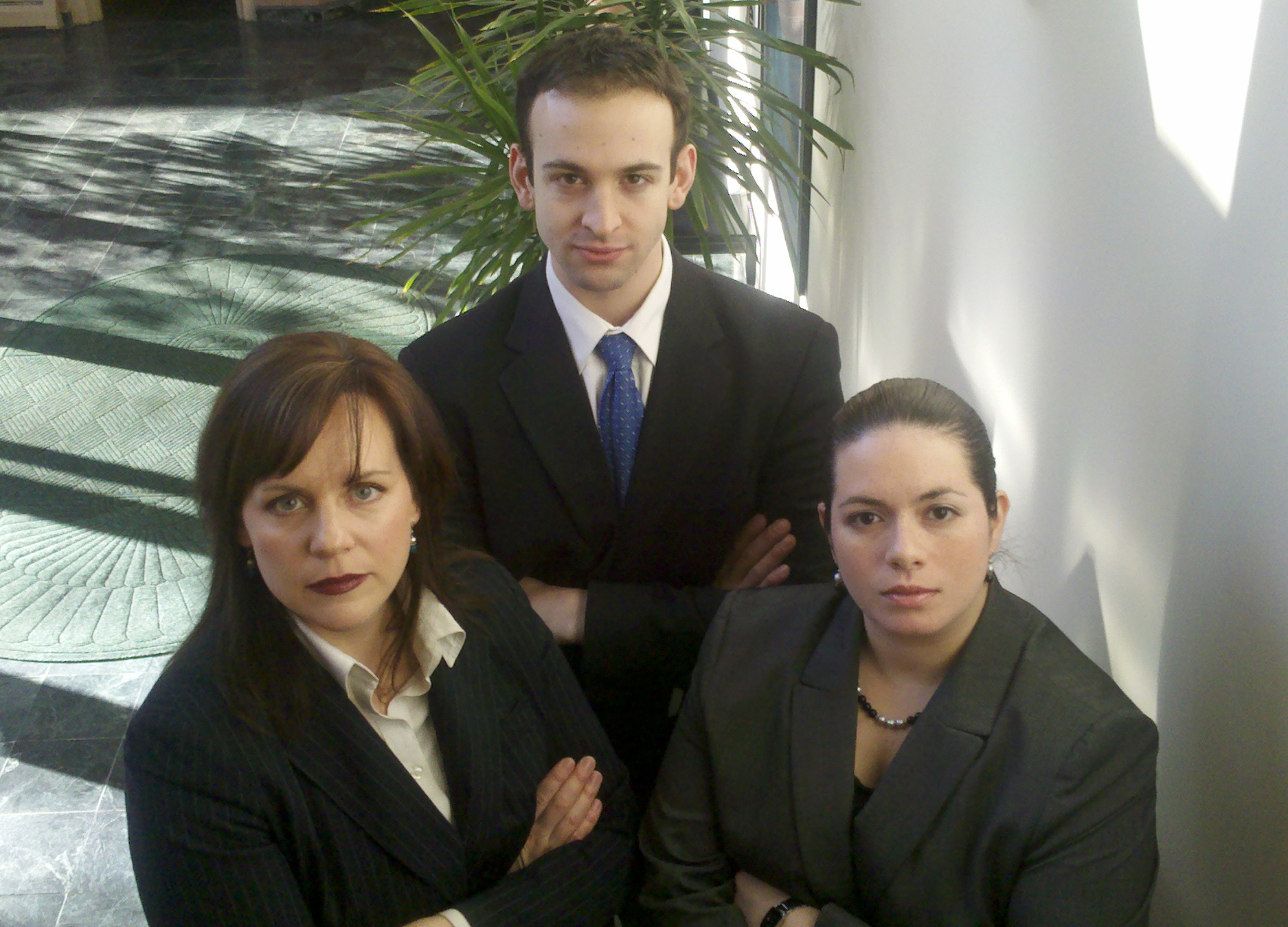 Cool image about Hartford Car Accident Lawyer - it is cool