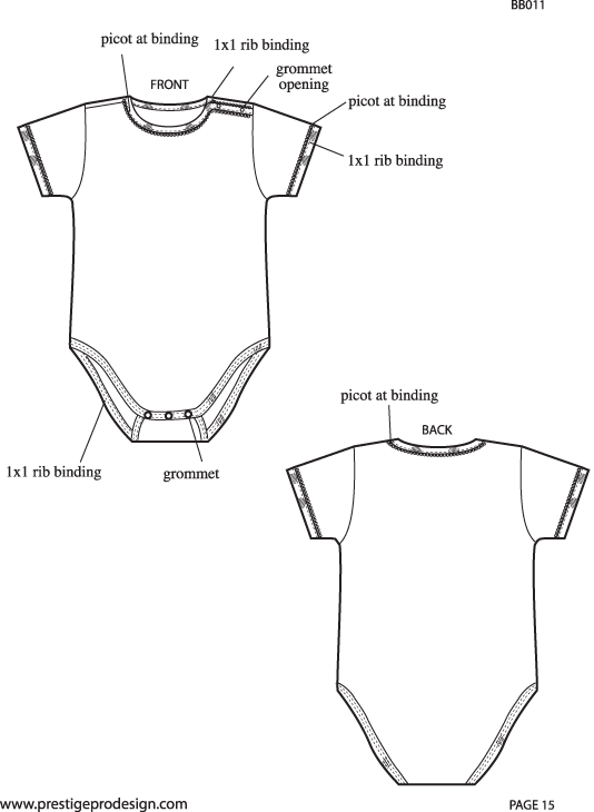 T shirts design templates for illustrator joy studio for Clothing templates for illustrator