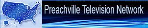 preachville.com