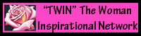 thewomaninspirationalnetwork.com