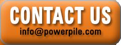 Contact PowerPile
