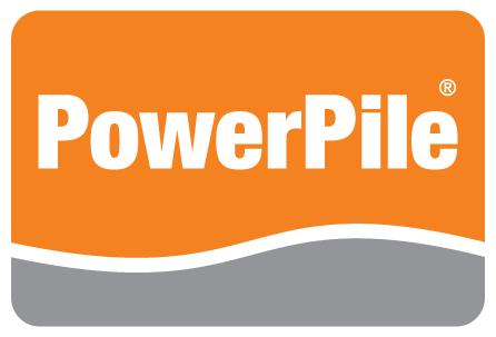 PowerPile