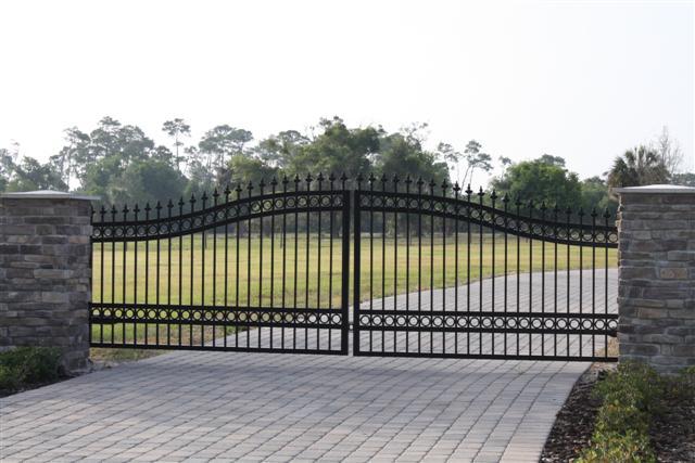 AO Fence Company Orlando