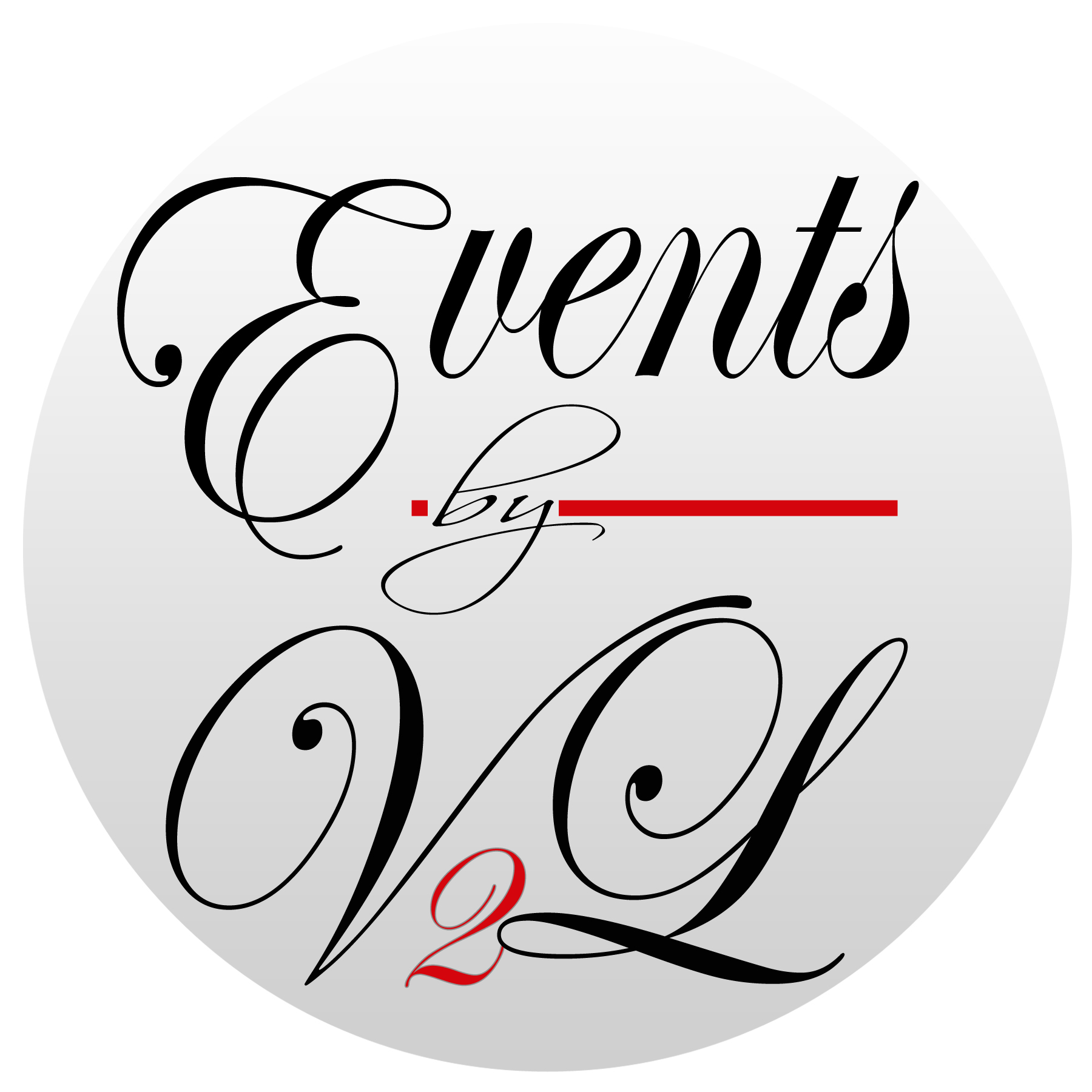 Events by V2L