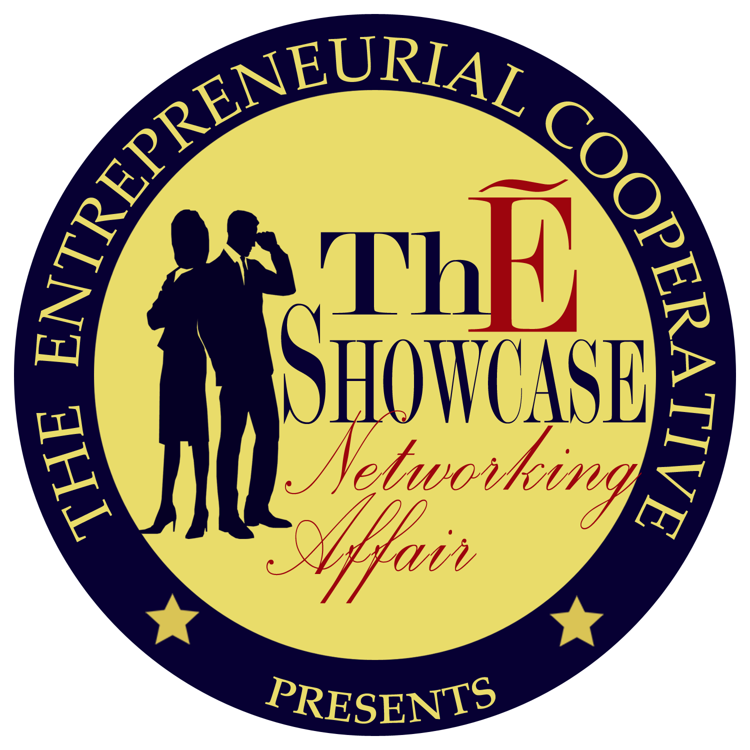The Showcase Networking Affair