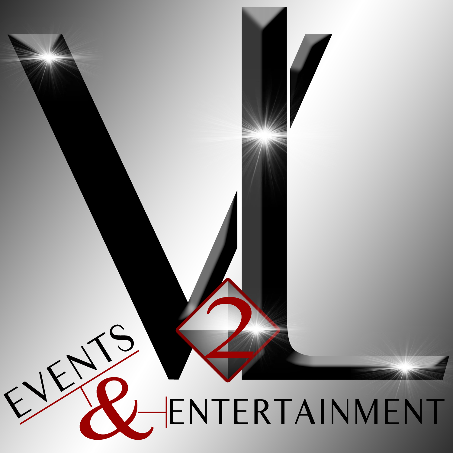 V2L Entertainment