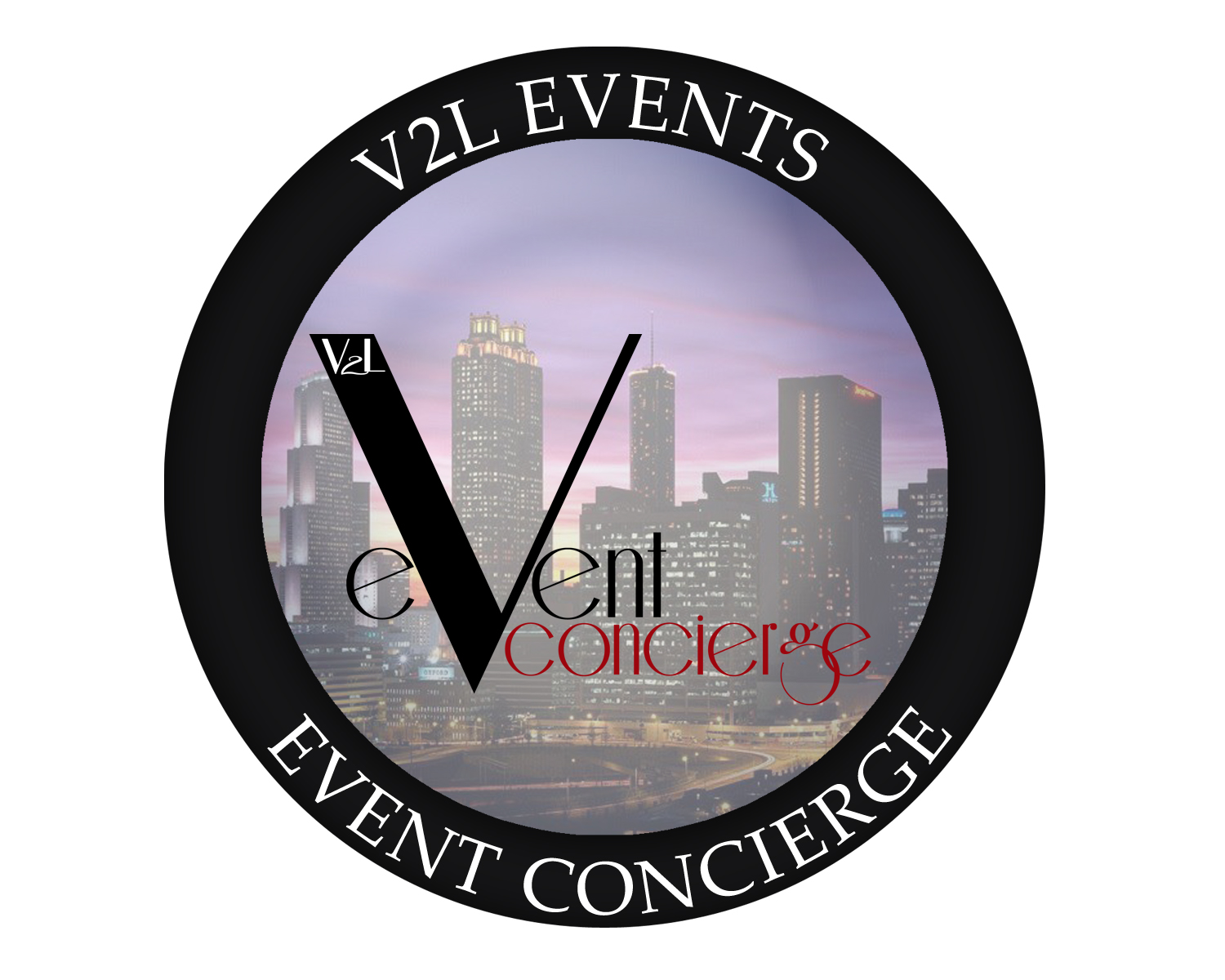 V2L Event Concierge