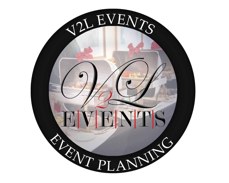 V2L Events