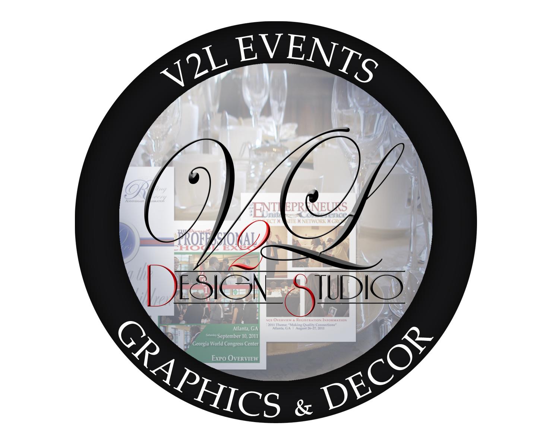 V2L Design Studio