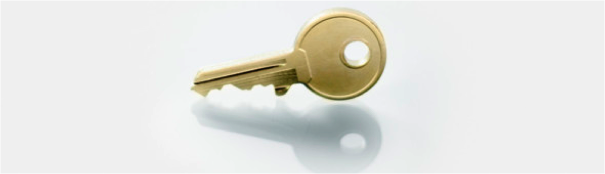 Locksmith Lock in dunwoody