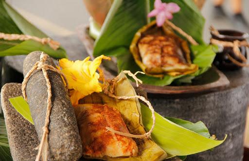 Comidas-tipicas-de-guatemala