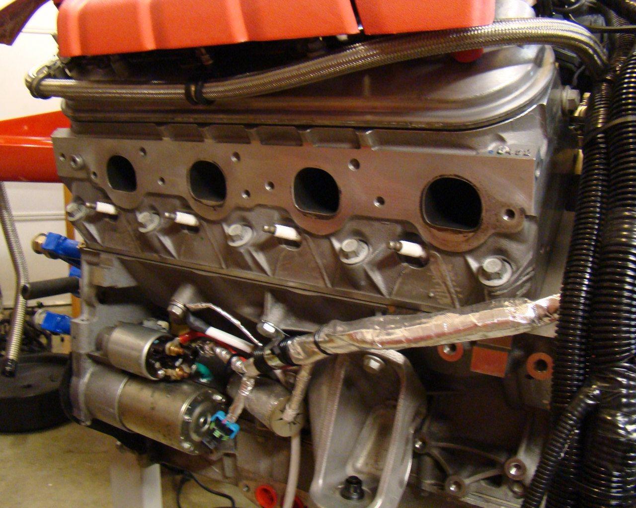 Ls7 Wiring Harness Ecu Pin Image Description