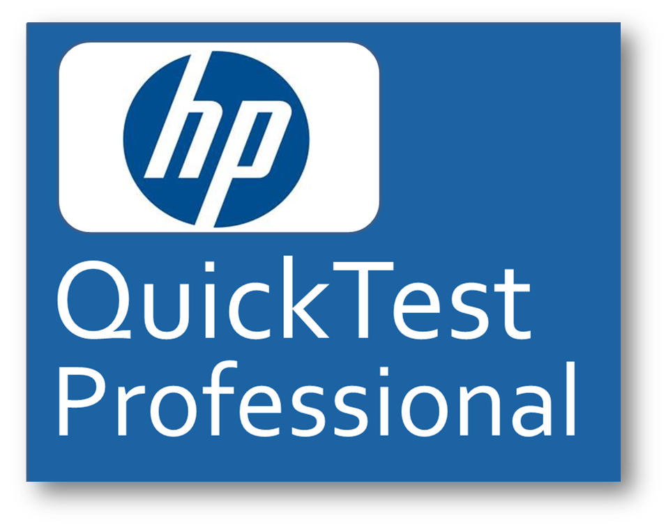 hp qtp 11 tutorial pdf