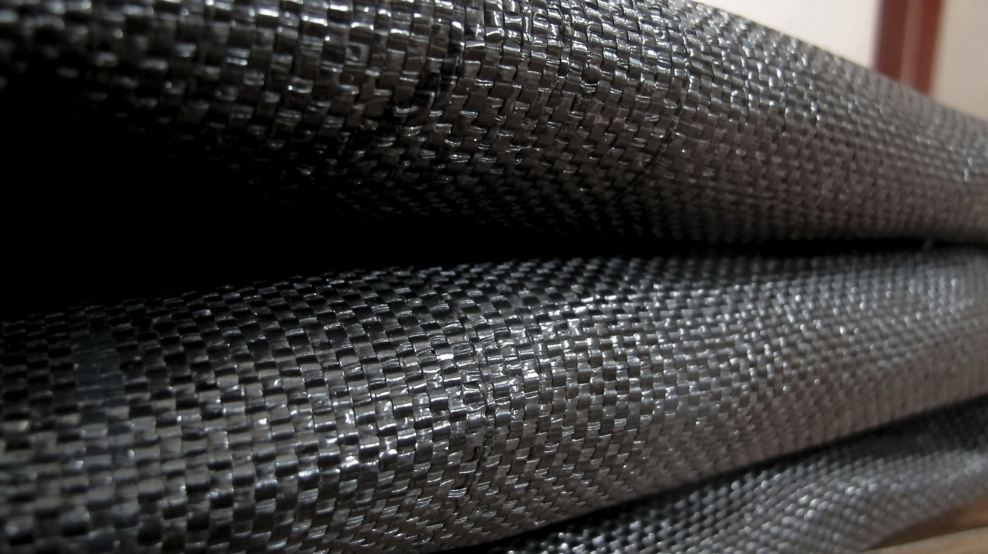 jual geotextile apa itu geotextile woven dan non woven. Black Bedroom Furniture Sets. Home Design Ideas