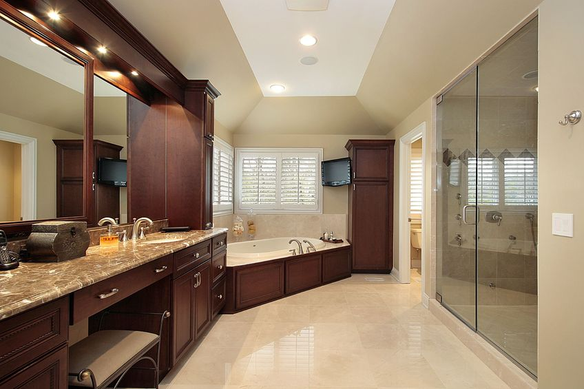 Custom Kitchen Cabinets Phoenix