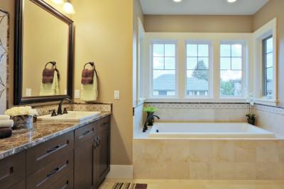 Kitchen AZ Cabinets phoenix az bathroom remodeling contractor