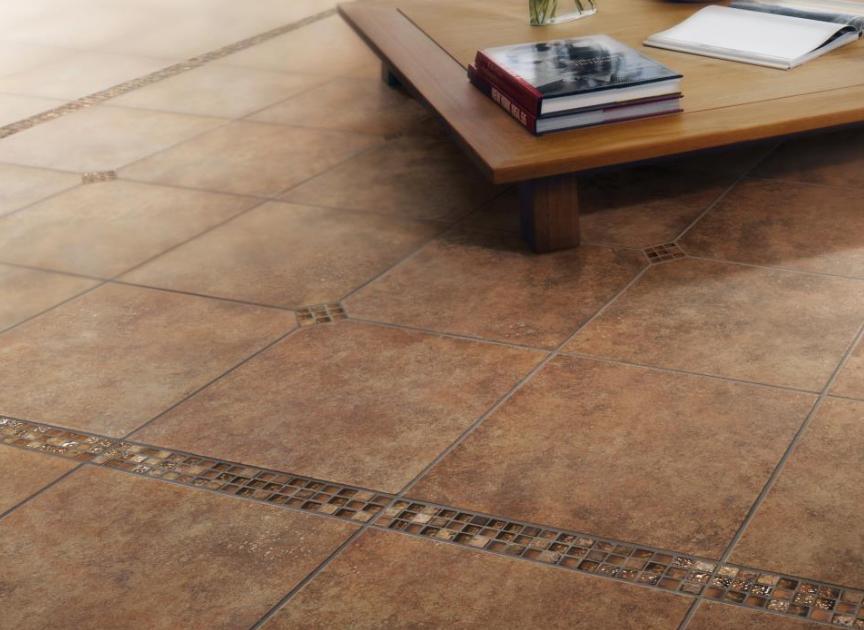 Phoenix Marazzi Tile Flooring Contractor