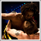 uk mma mixed martial arts photography photographer photographs london mix fight fighting photos cage ufc octagon combat fighters focus