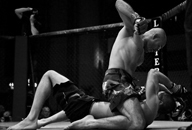UK MMA Photography by Mark Corpe Fighters in Focus Mixed Martial Arts Photos and Portraits
