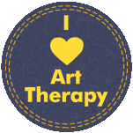 Brush Strokes Art Therapy