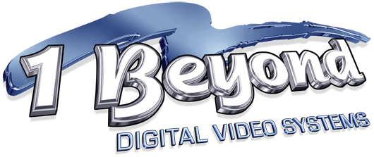 1 Beyond digital video workflow solutions