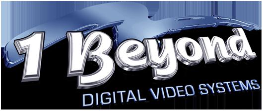 1 Beyond digital video workflow solutions