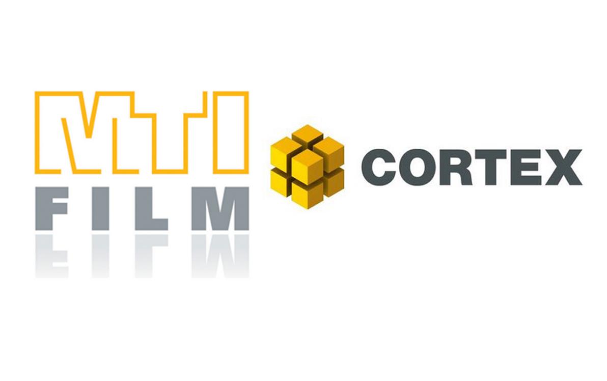MTI Film Cortex
