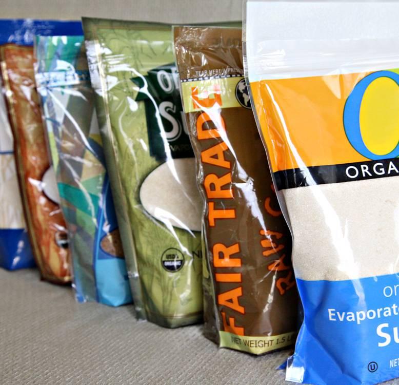 dry, shelf-stable, food-grade, blending, copacking