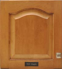 Cates Cabinets Door Styles Finishes
