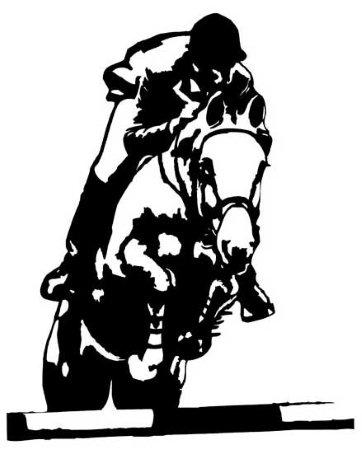 Horse Articles