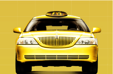 Pearland Taxi to Airport