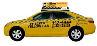 Houston Taxi, Taxi Houston, Houston Taxi Service, Houston Cab Services, Houston Airport Transportation