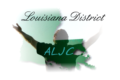 Click here for district events & news